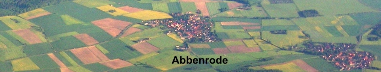 Abbenrode am Elm